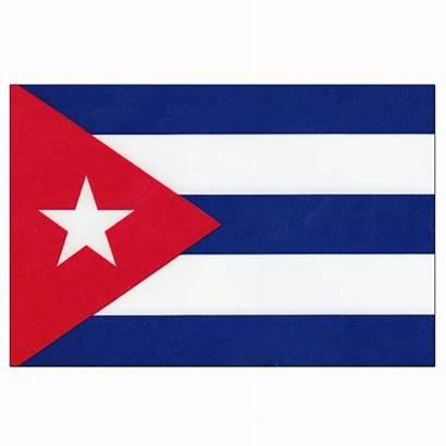 Cuban Cuba Flag Cubano States United Libre