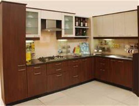kitchen cabinets kerala price modular kitchens in kottayam kerala modern kitchens 6170