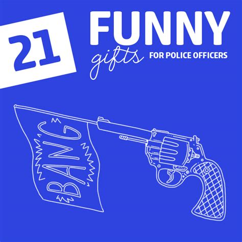 gifts for on valentines day 21 hilarious gifts for officers dodo burd
