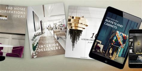 Top 10 Best Home Magazines You Should Read