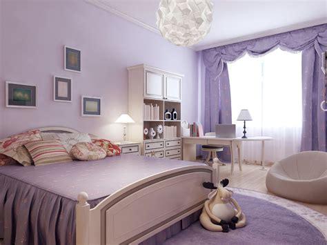 fun teen girl bedrooms design ideas designing idea