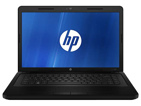 Driver Laptop Hp 2000 Windows 8 Freehollywood
