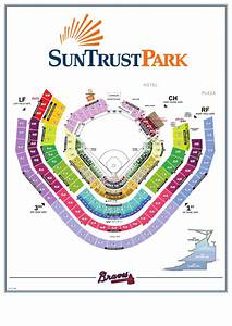 Top 39 Arena Seating Charts Free To Download In Pdf Format