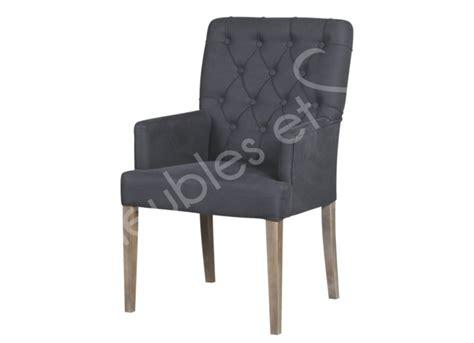 chaise salle de bain chaise fauteuil de salle a manger