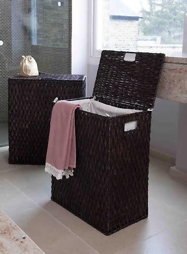 creative laundry bags  cool laundry hamper designs