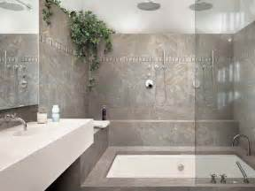 bathroom tiles ideas pictures miscellaneous photos of bathroom tile designs tile shower ideas bathroom tile ideas bathroom