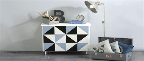 peindre un meuble peindre un meuble ancien id 233 e peinture b 233 ton cir 233 adh 233 sif tadelakt