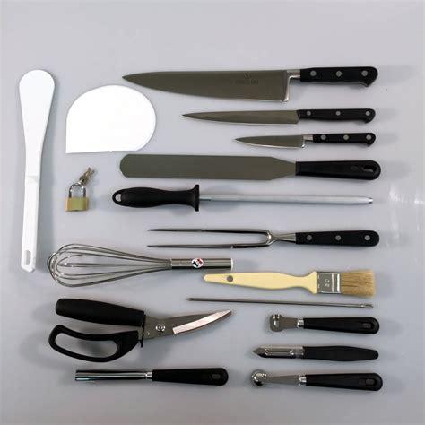 mallette couteaux de cuisine professionnel mallette couteaux de cuisine professionnel 28 images