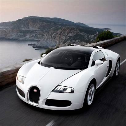 Ipad Cool Wallpapers Air Background Cars Sports