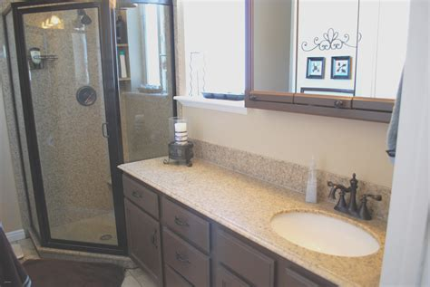 small bathroom makeover ideas top 16 awesome small bathrooms on a budget creative maxx