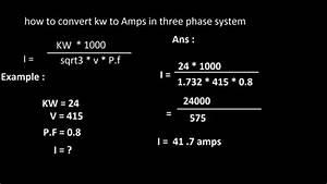 Comment Mesurer Amperage Avec Multimetre : comment calculer l amperage d un appareil voitures ~ Premium-room.com Idées de Décoration