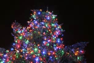led lighting the latest technological led christmas tree lights led christmas tree lights