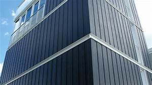 Eternit Cedral Click : vertical installation of cedral weatherboard from marley eternit fibre cement pinterest ~ Frokenaadalensverden.com Haus und Dekorationen