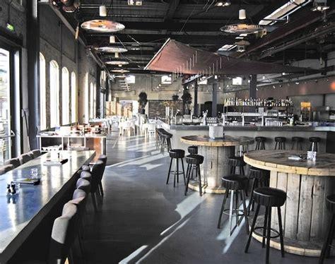 bar d interieur design 201 pingl 233 par jean baptiste sur bar interieur