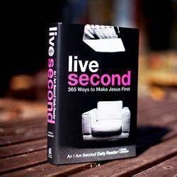 Related Keywords & Suggestions for i am second book