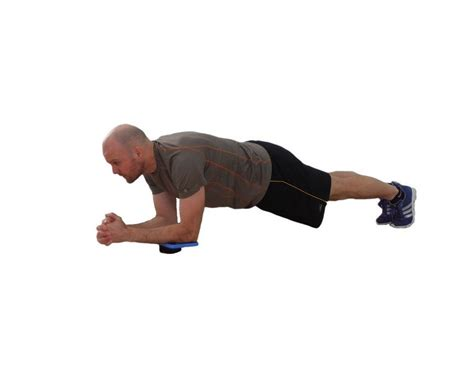plank pictures plank exercise aol image search results