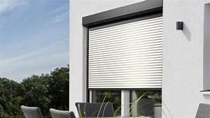 Neue Fenster Einbauen Altbau : fassade energie fachberater ~ Lizthompson.info Haus und Dekorationen