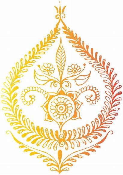 India Clip Decoration Indian Clipart Transparent Yopriceville