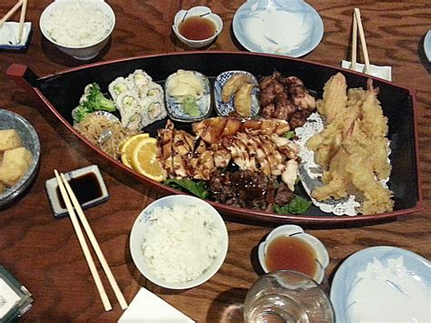 uoko japanese cuisine tustin california likes to