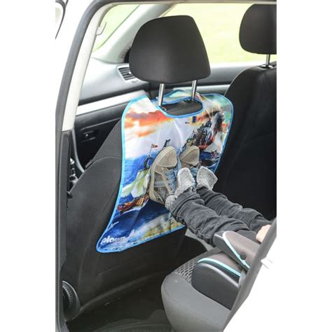 protege dossier siege auto protège dossier de siège playmobil feu vert