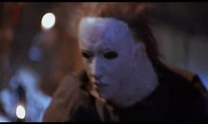 Halloween movies - Michael Myers Photo (19793856) - Fanpop