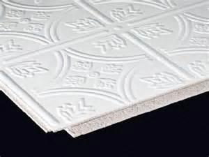 celotex ceiling tiles asbestos celotex ceiling tile photos