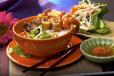 thailande cuisine cours de cuisine thaïe en thaïlande