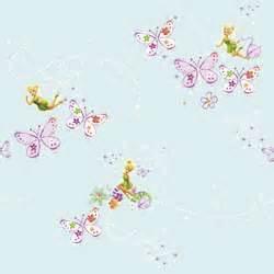 Papier Peint Conforama by Stickers Et Papier Peint D 233 Coration Murale D 233 Coration
