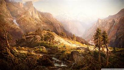 Wild Into West Desktop 4k Wallpapers Wilderness