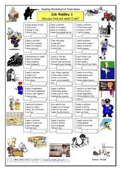 personal pronouns worksheet kindergarten level learn