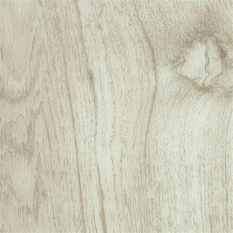 vinyl plank flooring click lock home legend take home sle hickory sand click lock