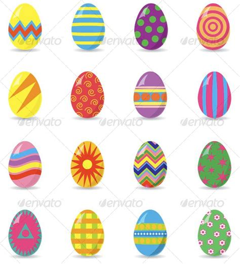 easter eggs designs 57 best images about easter egg designs on pinterest egg coloring easter eggs and cool patterns