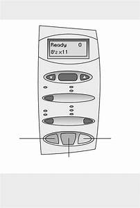 Download Pitney Bowes Printer Di200 Manual And User Guides