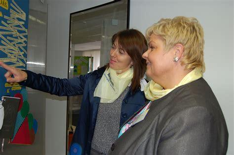 """Ventspils skolotāji dalīsies pieredzē pasākumā """"Ideju ..."""