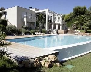 location de lieux et decors pour cinema television et With villa a louer en provence avec piscine 7 location maison provencale pour production photographique