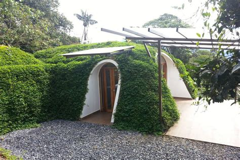 Green Magic Homes Price by The Green Magic Homes Home Design Garden Architecture