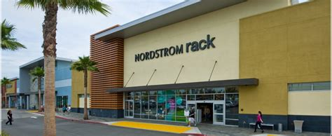 nordstrom rack san diego nordstrom rack south bay galleria morrow