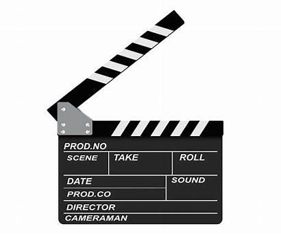 Icon Film Filmklappe Filme Serien Cinema Toma