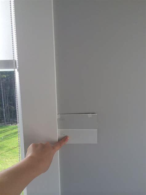 pin  nicks room paint