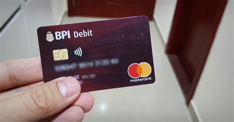 Fourth, credit card companies payable. Top Savings Accounts for OFWs | The Pinoy OFW