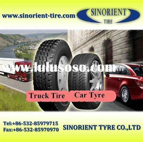 Car Tyre Price List In India, Car Tyre Price List In India