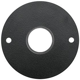 woodworkercom woodtek router table insert ring