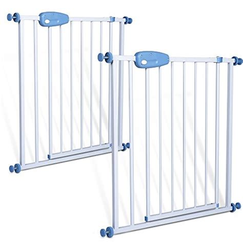barriere de securite escalier les bons plans de micromonde