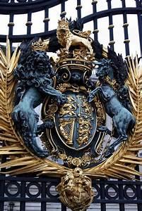 Puertas buckingham palace trong 2018 Sắt Mỹ Thuật