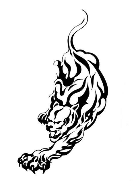 41 Tattoo Vorlagen mit diversen Motiven - Kostenlos