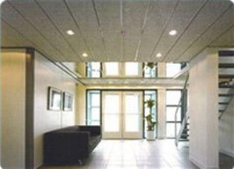 tectum concealed corridor ceiling panels tectum inc acoutics and baffles