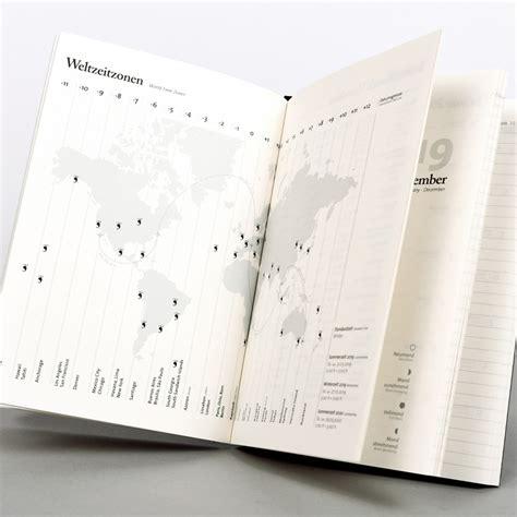 ▓▓▓▓▓▓▓▓▓pintupedia.com portal penjualan pintu terlengkap di indonesiadengan fitur payment & shipping yang sangat mudah. 30+ Baru Kalender 2020 Agenda, Desain Kalender