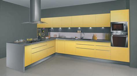 kitchen designs modular kitchen designs sleek kitchen modular kitchen designs sleek the kitchen specialist