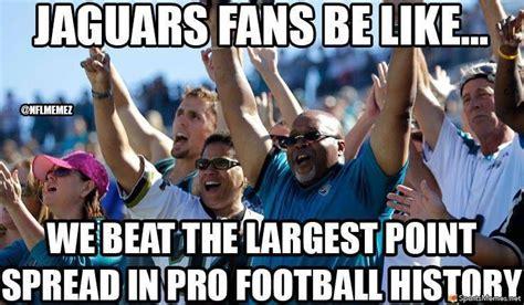 Jaguars Memes - jaguars fans meme