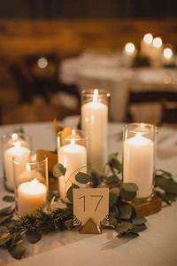 candle centerpiece ideas Best 25+ Candle Centerpieces Ideas On Pinterest | Adastra